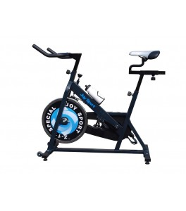 Speedbike Z11 Joy Sport Indoor Cycling