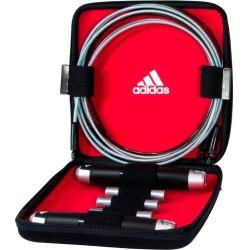 Springtouw Adidas Luxe Set