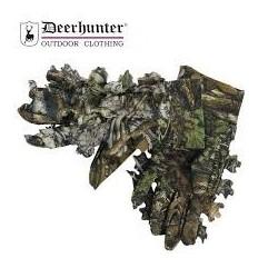 Deerhunter handschoenen 3D camo