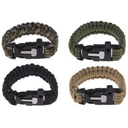 Paracoard Armband