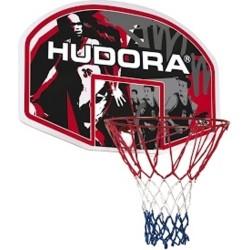 HUDORA Basketbalbord In/ Outdoor