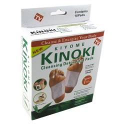 Kinoki Detox Pads SUPER AANBIEDING