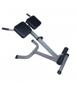 Fitgear Compacte Rugtrainer Hyperextension