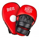 Boks training pads Benlee Bigger leder