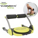 Wonder Core Twist Buikspiertrainer