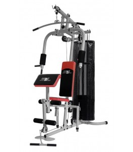 Krachtstation Christopeit SP20 XL Homegym