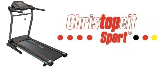 christopeit-sport-treadmill-tm-2-black-edition-zwarte-loopbanden-zwart-fitness