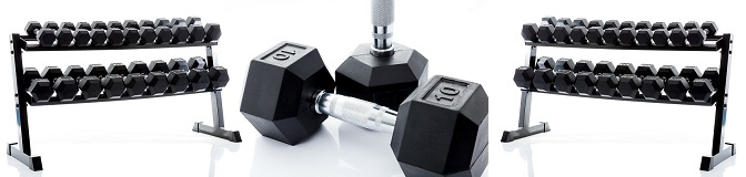 hexagon-dumbbells-rek-dumbbells-hex-dumbbell-hexa-dumbells-dumbbels