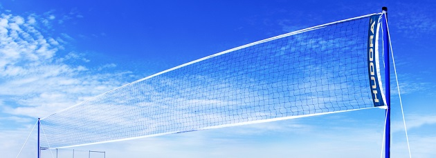 multi-net-set-combi-net-batminton-volleyball-volley-bal-netten-combiset-net
