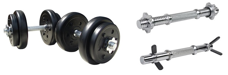 verstelbare-dumbbells-adjustable-dumbbell-dumbbell-dumbbel-dumbell-gewichten-weights